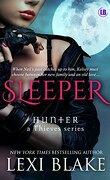 Hunter 3 : Sleeper