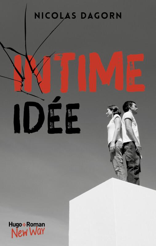 cdn1.booknode.com/book_cover/1119/full/intime-idee-1119160.jpg
