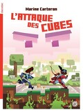 L'attaque des cubes