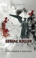 Serial Killer,Tome 9