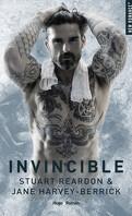 Invincible, Tome 1