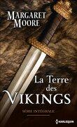 La terre des Vikings: Série Intégrale