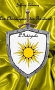 Les Chroniques des Gardiens, l'Intégrale