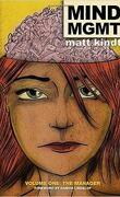 Mind MGMT, Tome 1