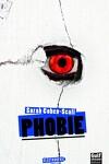 couverture Phobie