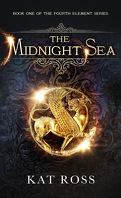 The Fourth Element, Tome 1 : The Midnight Sea