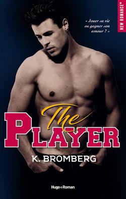 Couverture de The Player, Tome 1