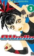 Othello T3