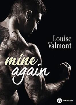 Couverture du livre : Mine Again, L'intégral