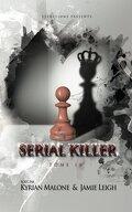 Serial Killer, Tome 10: Final