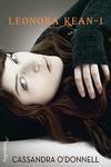 couverture Rebecca Kean, Tome 3.5 : Leonora