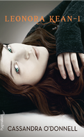Rebecca Kean, Tome 3.5 : Leonora