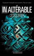 Unremembered, tome 3 : Inaltérable