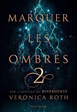 Fiches de lecture du 15 avril au 21 avril 2019 Marquer-les-ombres-tome-2-1121203-264-432