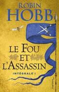 Le Fou et l'Assassin, Intégrale I