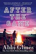 The Field Party, Tome 3 : After the Game