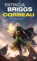 Corbeau, L'Intégrale