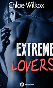 Extreme Lovers, Saison 2, Tome 2