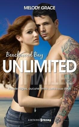 Couverture du livre : Beachwood Bay, Tome 4 : Unlimited