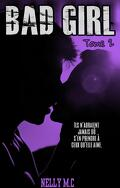 Bad Girl, Tome 2