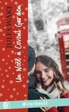 Un Noël à Covent Garden
