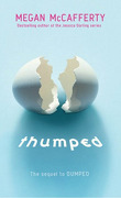 Bumped - Thumped - Tome 2.