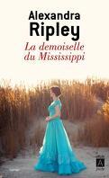 La Demoiselle du Mississippi