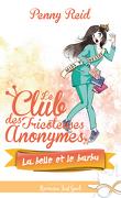 Le Club des tricoteuses anonymes, Tome 4 : La belle et le barbu