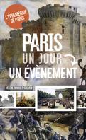 Paris un jour un evenement