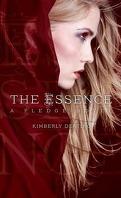 The pledge, Tome 2 : The Essence