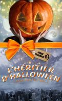 L'Héritier d'Halloween