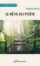 Le rêve du poète