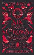 Six of Crows (doublon)