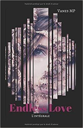 Couverture du livre : Endless Love - L'intégrale