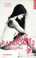 Baby random, Tome 2