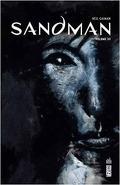 Sandman, Volume 3