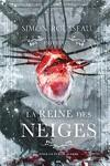 couverture Les Contes interdits : La Reine des neiges