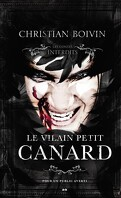Les Contes interdits : Le Vilain Petit Canard
