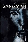 couverture Sandman, Volume 3