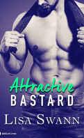 Attractive Bastard, Intégrale + Bonus
