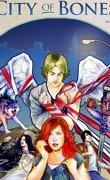 City of Bones - Graphic novel, tome 2