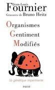 Organismes Gentiment Modifiés