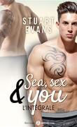 Sea, Sex & You, Intégrale