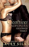 Cicatrices, Tome 1 : Cicatrices profondes