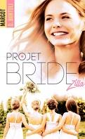Projet : Bridezilla