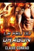 Le feu du dragon