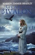 Les Ancêtres d'Avalon