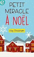 Petit miracle à Noël