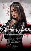 Les Somber Jann, Tome 4
