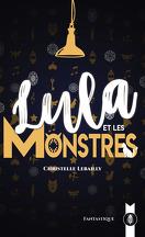 Lula et les Monstres